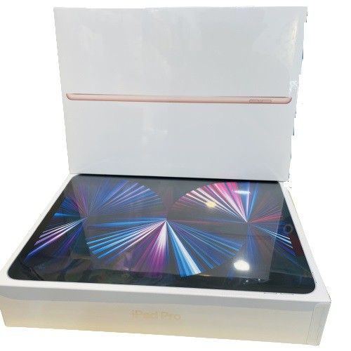 Apple 第八代 iPad 10.2吋 現貨當天出 2020 WiFi 32GB 128GB LTE  Air 4