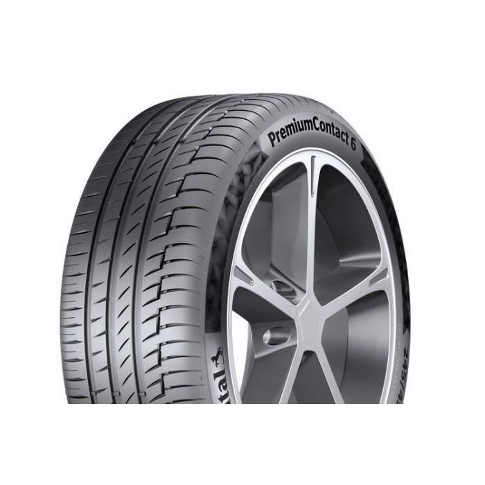 特價 三重國道旁 ~佳林輪胎~ 德國馬牌 PC6 225/45/17 完工價 四條加送3D定位 歡迎詢問 CSC5