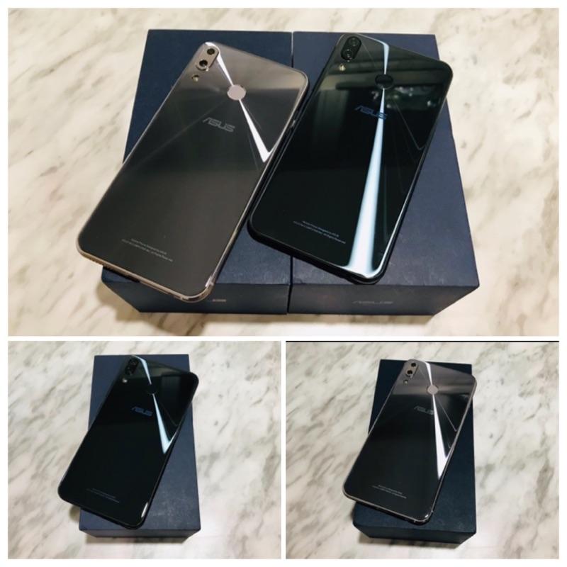 ⛲️二手機 ASUS ZenFone 5Z⛲️(ZS620KL)64G/128G/256G/6.2吋