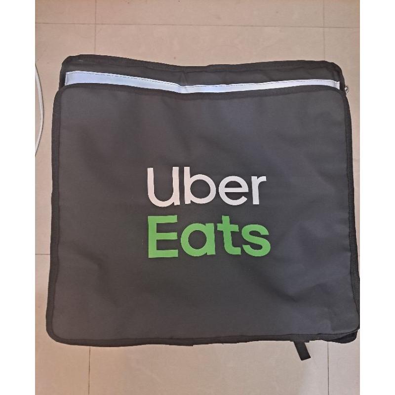 Uber eats大包/外送包/保溫包/機車外送