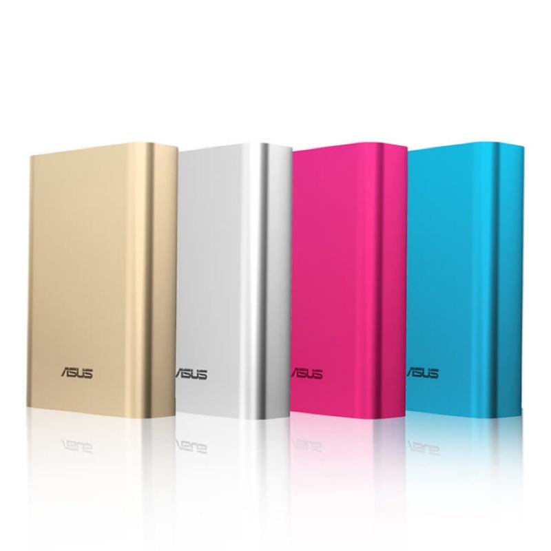 超低價【ASUS】ZenPower 增量版10050mAh行動電源(四色)
