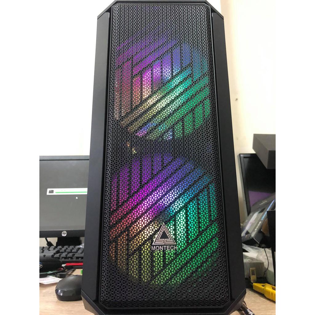 🔥超脈電腦 最新頂規電競12核心Ryzen9 5900X/RTX3070 屌打i7 i9 R6 GTA PUBG