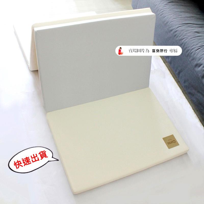 [全新現貨] Caraz Secret Mini 70*200*4 韓國迷你墊折疊寶寶遊戲墊運動墊兒童安全地墊坐墊爬行墊
