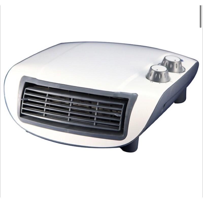 HERAN禾聯 陶瓷式電暖器HPH-110L1