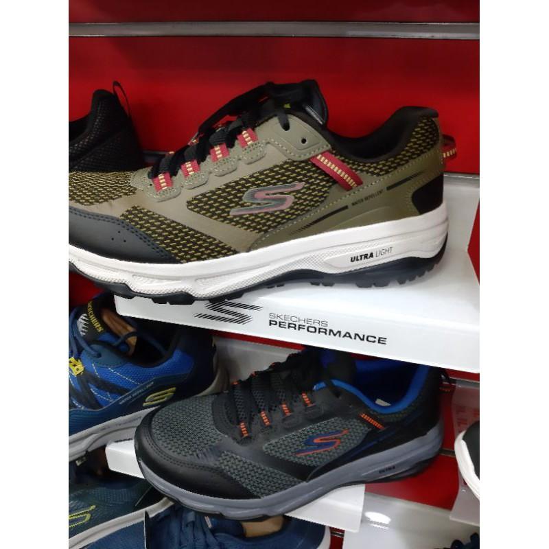 skechers 登山鞋 220011優惠2000元