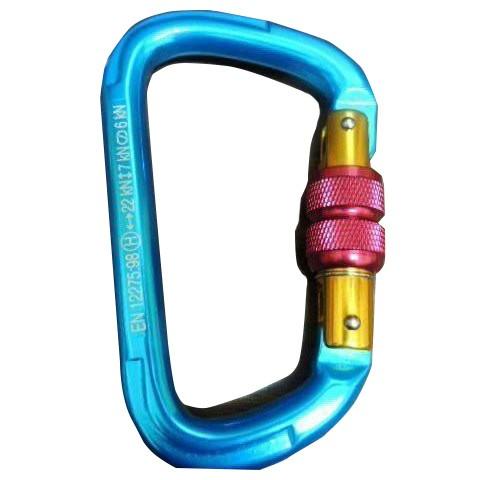 〖女子的海〗Freediving 自由潛水浮球vs下潛繩 固定扣、登山扣