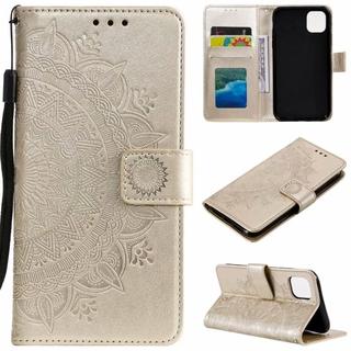 適用於 iphonemax pro 手機殼蘋果11promaxpro翻蓋式皮套全包邊軟