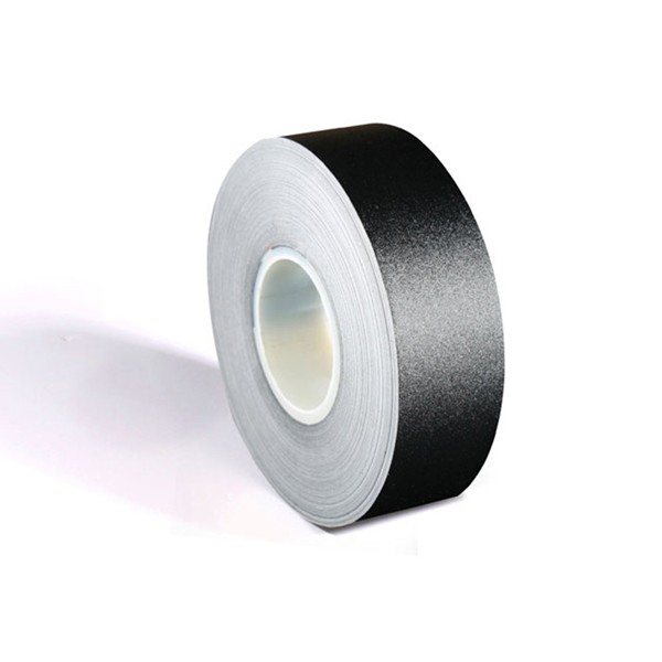 兆華國際 SUNPOWER 鐵人膠帶 窄版 黑色 湧蓮公司貨 含稅價
