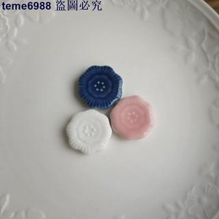愛尚天空百貨日本afternoon tea超迷你櫻花三色筷架/ 餐桌擺件/ 8寸盤##8 桃園市