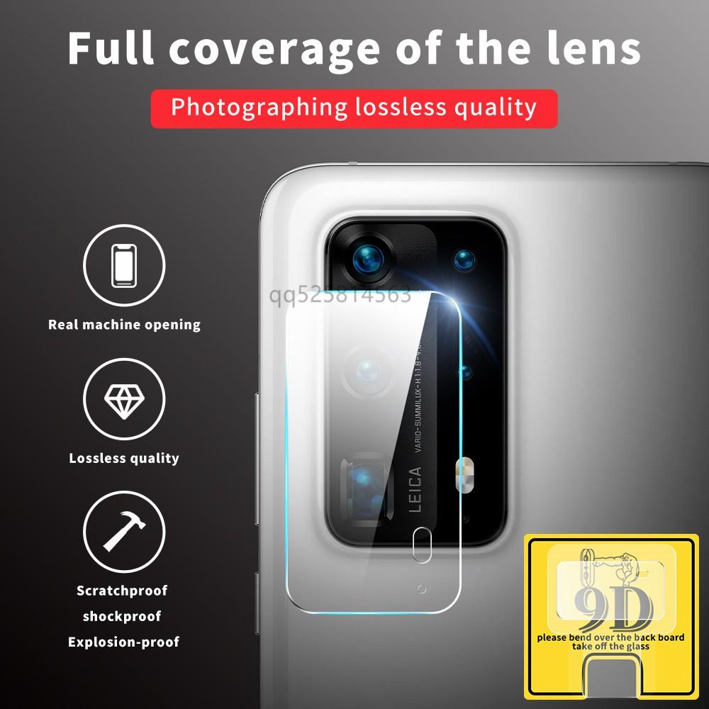 華為P40鏡頭貼 P40pro鏡頭膜 P40手機鏡頭貼 P40pro鏡頭玻璃貼 P40鏡頭鋼化貼 P40pro鏡頭保護貼