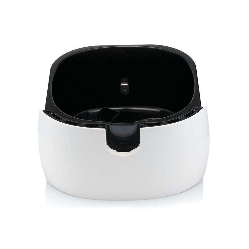 (附發票) PHILIPS 飛利浦 第一代氣炸鍋 HD9220 外鍋