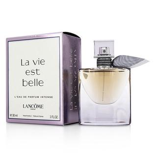 蘭蔻 - La vie est belle 美好人生濃郁淡香精