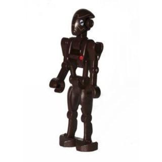 【台中翔智積木】LEGO 樂高 星際大戰 9488 75012 Commando Droid 突擊隊機器人(sw039) 台中市