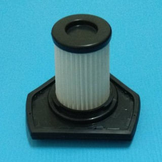 副廠  適配 海爾 Haier 無線2合1直立式吸塵器 HEV6600B 濾網 吸塵器配件