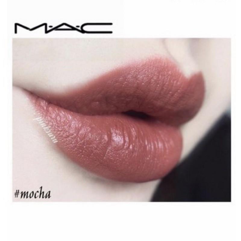 Mac mini mocha 813二手