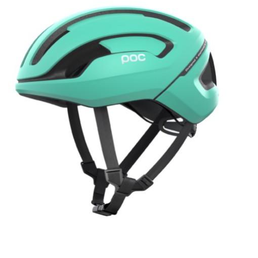 POC OMNE AIR SPIN 安全帽 空力 三鐵 鐵人 單車 自行車