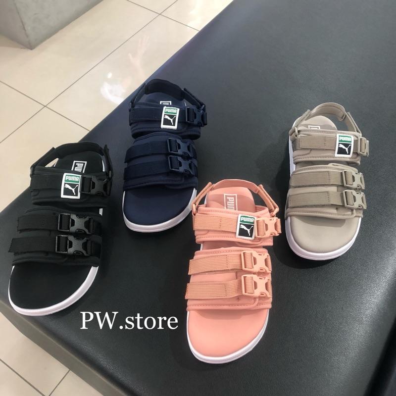 b7cd20df6bcc puma 涼鞋- 涼鞋、拖鞋人氣推薦商品價格與折扣優惠- 女鞋