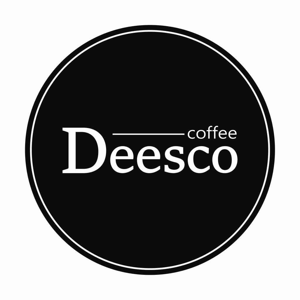 Deesc耶加雪菲Yirgachefe G1荷芙莎村/慢速乾燥/中淺培 手沖咖啡  | Deesco德果咖啡