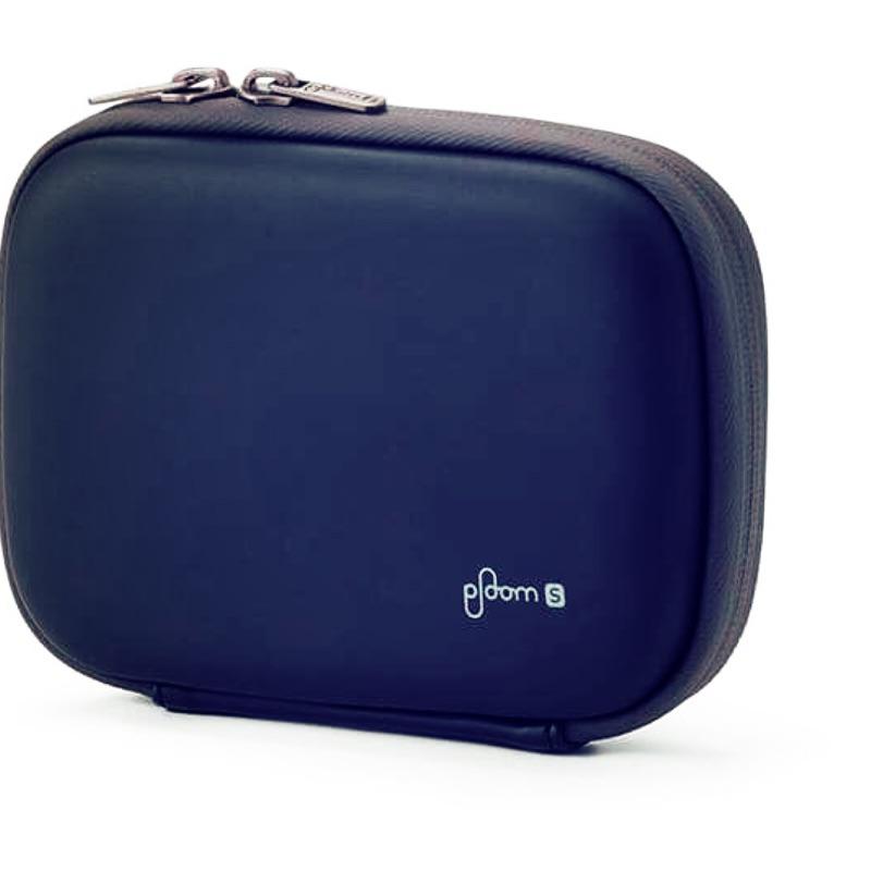 Ploom S 2.0 已到貨 新手包 收納 組合 +10 最新 日本 免運