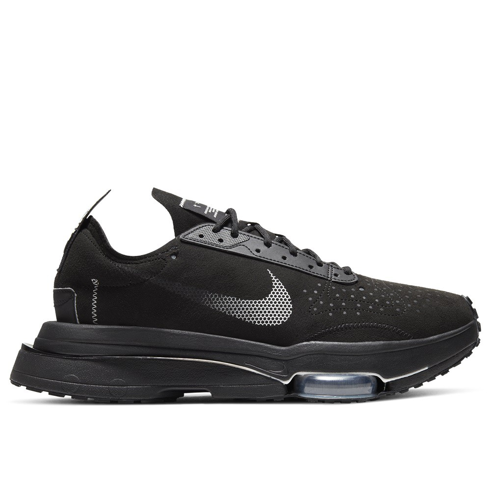 NIKE 男女 AIR ZOOM-TYPE N.354 BLACK 黑【預購商品】【CJ2033-004】