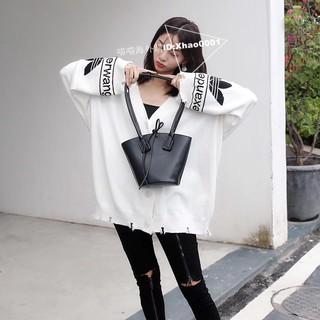 Bv 新品 Basket 新款 mini水桶包 手提包  購物袋 單肩斜跨包 女生側背包 精品包包 女包 菜籃子 零錢包