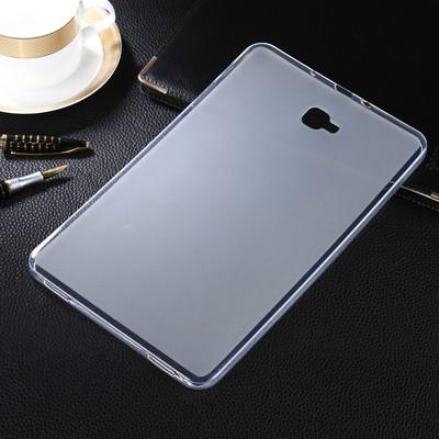 適用於 三星平板電腦保護殼 Galaxy Tab E Pro A S2 7 8 10.1 10.5 S4 保護套 防摔殼