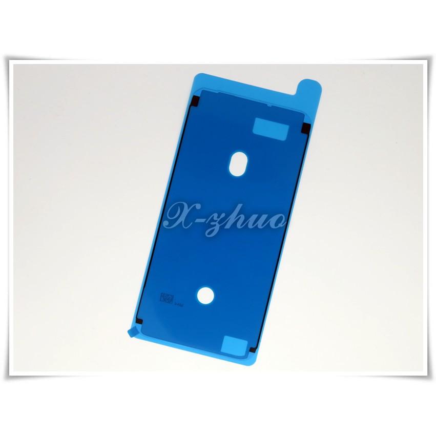 ★群卓★全新 APPLE iPhone 6s Plus 面板總成防水膠條 黑 白