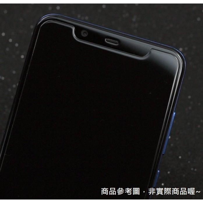 G8X ThinQ 全膠 滿版 9H 鋼化玻璃膜 玻璃貼 奈米 防爆 防刮 樂金 LG