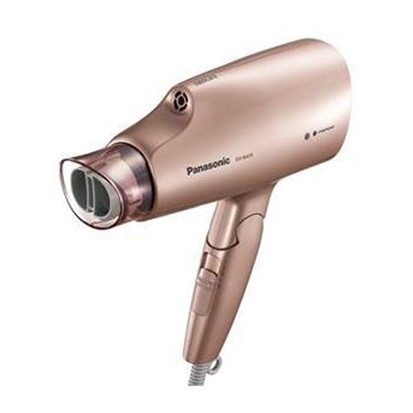 Panasonic吹風機國際電壓EH-NA55  【大潤發】