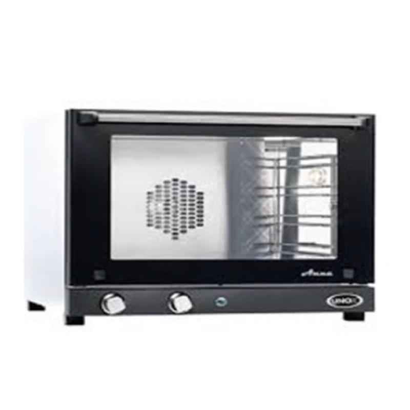 義大利/Unox 旋風烤箱/XF023/全新/unox 旋風烤箱 xf023