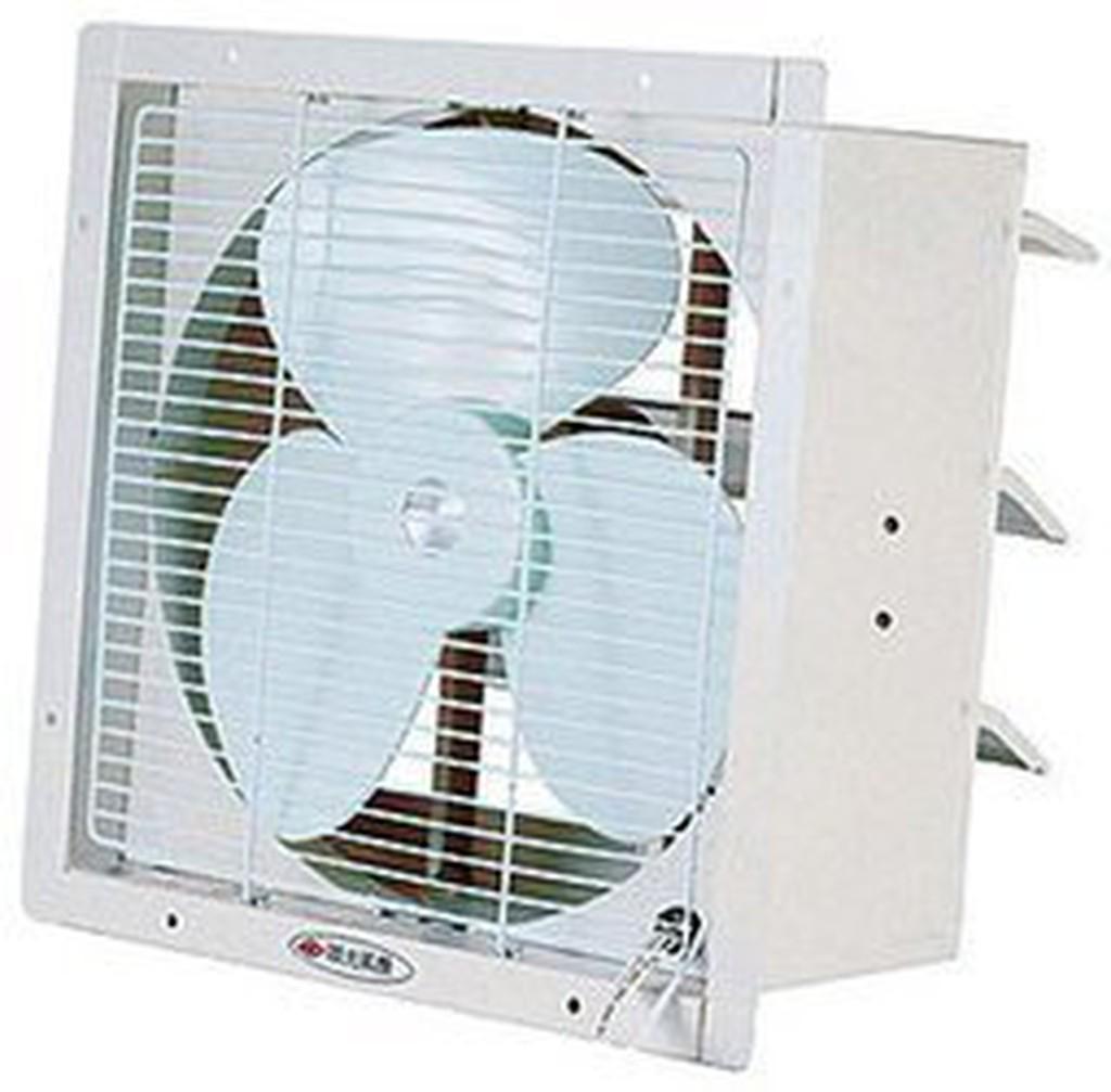 《謝謝商行》自取 順光 壁式 吸排兩用 附百葉通風扇 STA-12 110V 12吋 全系列 通風扇 抽風機 換氣扇