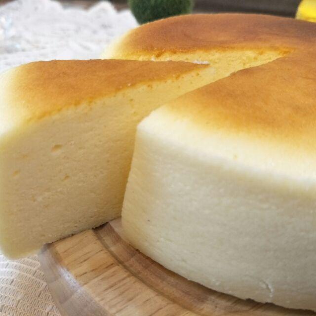 乳酪蛋糕 生日蛋糕 彌月蛋糕