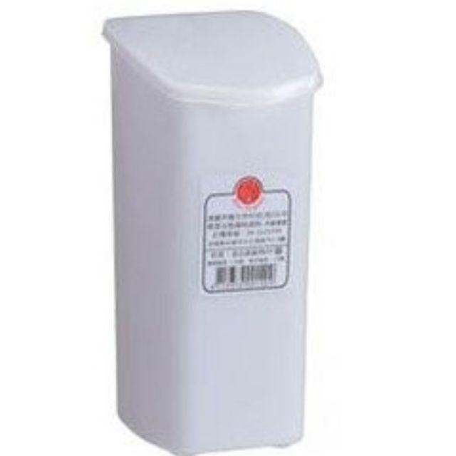 普羅#普羅家族#內罐#優格罐#1000cc#優格罐#優格瓶#塑膠瓶#塑膠罐#乳酪罐#乳酪瓶