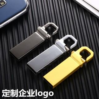 台灣現貨 原廠正品 行動硬碟高速3.0優盤128g優盤256G手機電腦512gb兩用2TB車載大容量u盤1TB 隨身碟