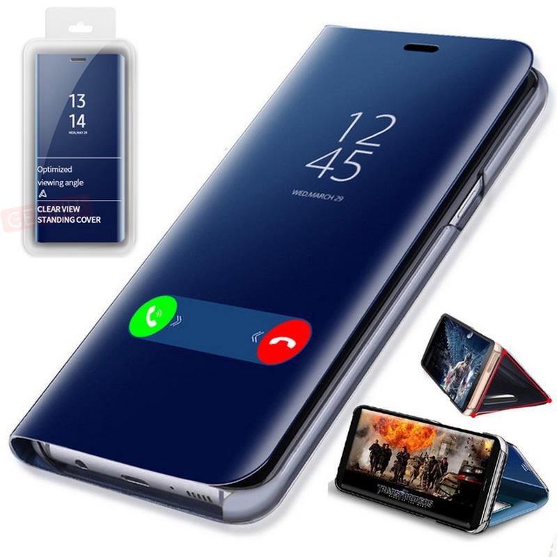 三星 Galaxy Case Flip 硬殼三星 Galaxy A50 A10 A20 A30 A51 A71 A70
