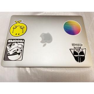 """MacBook Pro 13"""" Apple Care 保固到2022 年可小刀誠可議 台北市"""