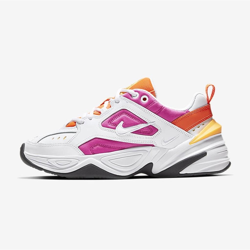 NIKE 女休閒鞋 老爹鞋 W NIKE M2K TEKNO - AO3108104 (20193) 【MS】