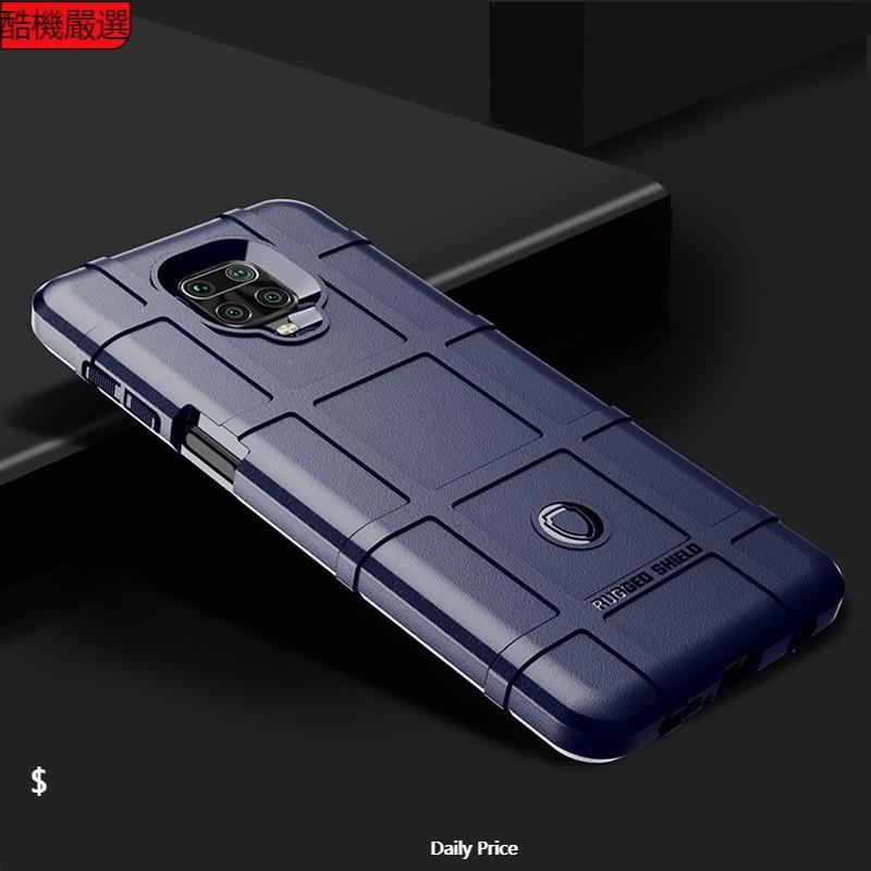 酷機 護盾 LG K50S G8S V40 ThinQ Q60 V60 lg防摔手機殼 保護殼 手機殼 手機殼軍事