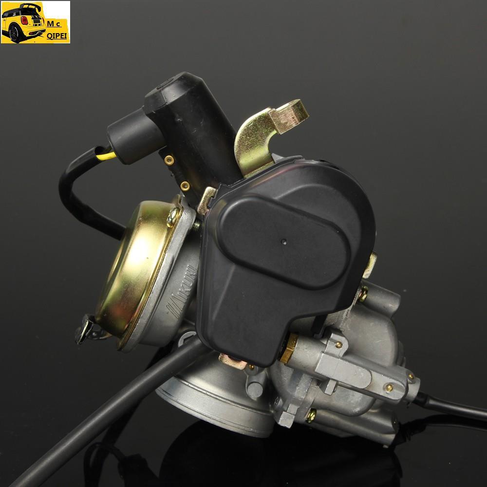 ▷工廠直銷◁迅光125風光125迅光凌鷹風光高品質原廠MIKUNI化油器化油器總成MC麥克