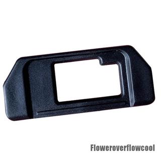 Fcmy Ep-10 Eyecup,  適用於 Olympus Om-D E-M5 眼罩取景器保護器