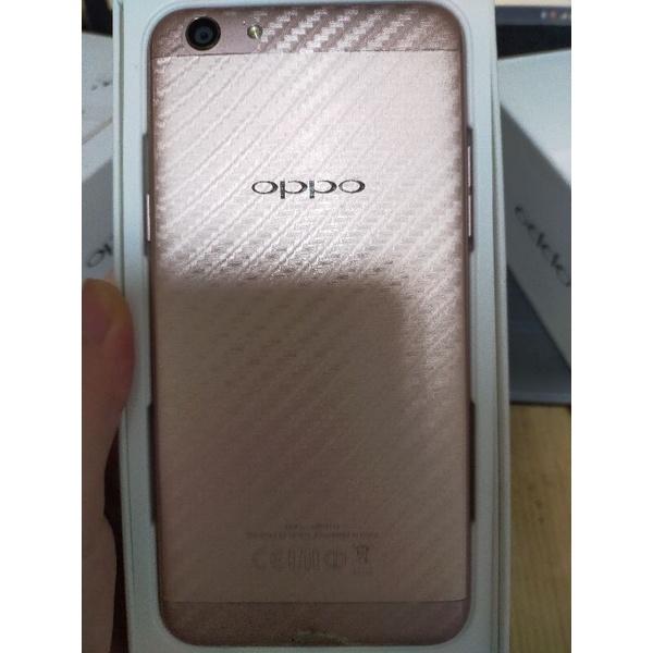 Oppo A77 二手手機