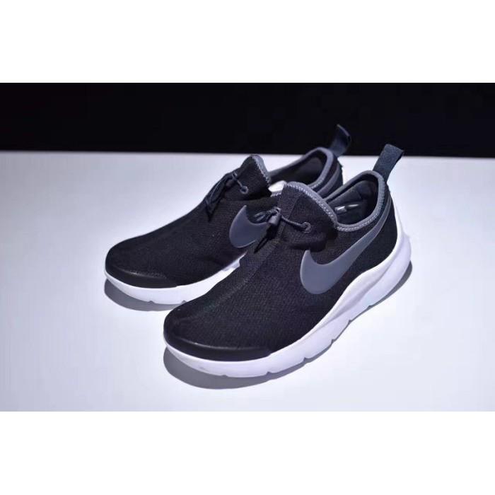 2017春夏新品 Nike Aptare Essential 國外熱賣款 襪套鞋 黑白色 束繩鞋帶 NMD 350 男女