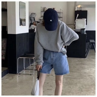 【jfn】夏CARHARTT WIP卡哈特經典款做舊彎檐帽鴨舌帽男女情