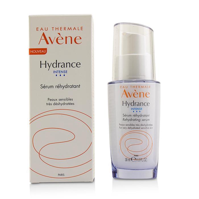 雅漾 - 全效活泉保濕精華(適合乾燥敏感肌) Hydrance Intense Rehydrating Serum