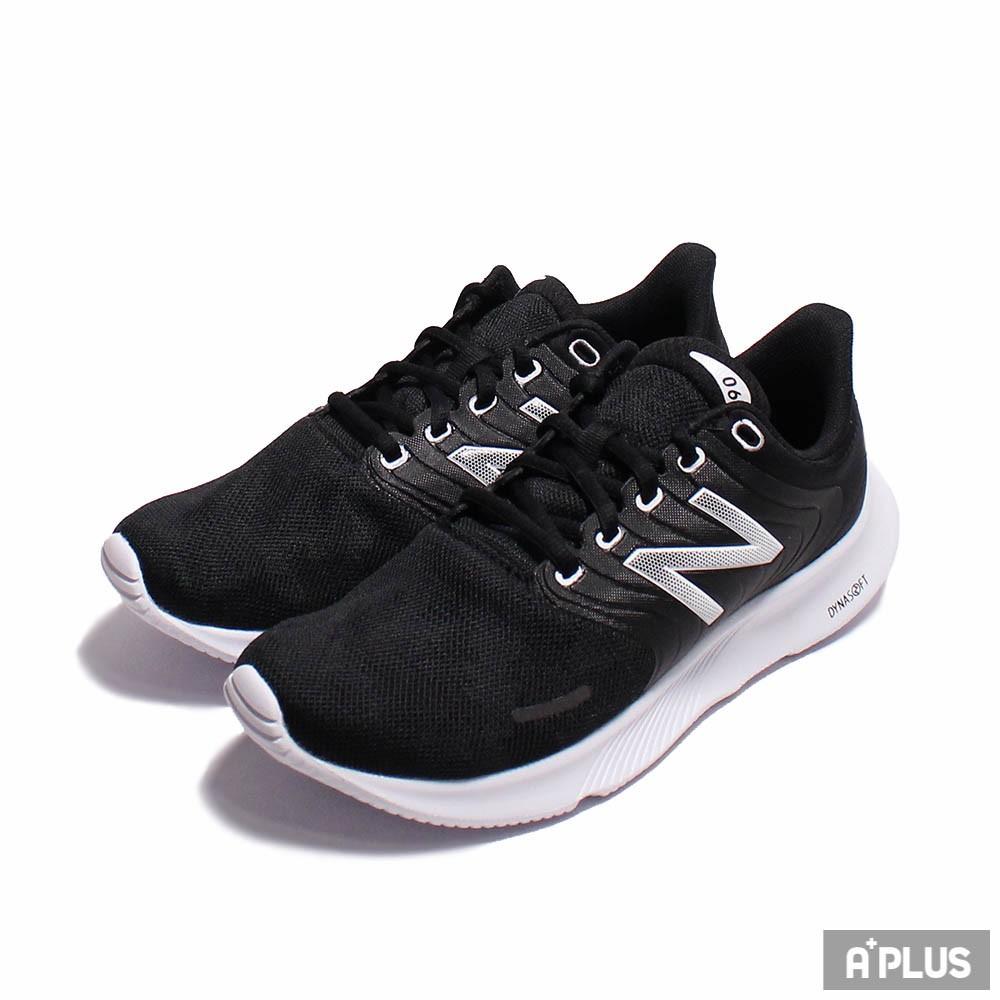 NEW BALANCE 女 慢跑鞋 輕量 舒適 - W068CK
