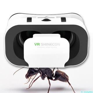 熱賣款VR眼鏡VR眼鏡虛擬現實手機3D眼鏡智能游戲頭盔式愛奇藝VR一體機攜帶頭盔 虛擬實境 新北市