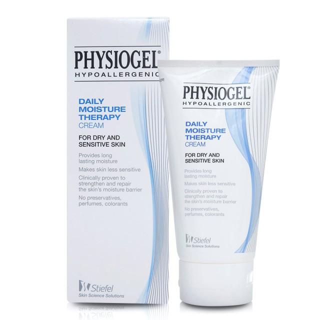 PHYSIOGEL 潔美淨 層脂質保濕乳霜 150ml