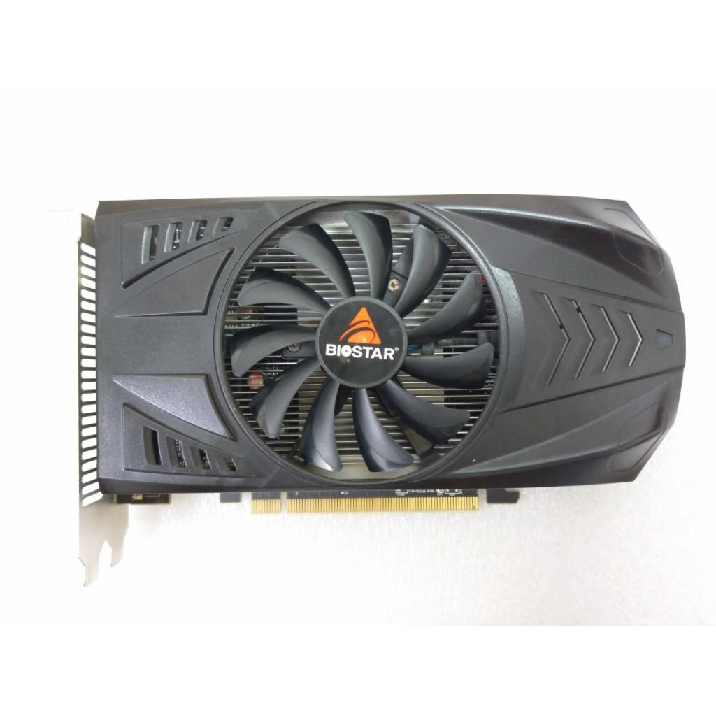 【購買限制】映泰 AMD RX560 4G (低價電源請勿購買)
