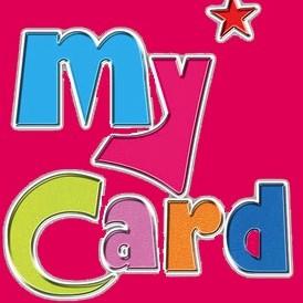 【現貨 線上快速發卡】 MyCard 5000點 10000點 公司貨 多面額 請聊聊 MyCard點數卡