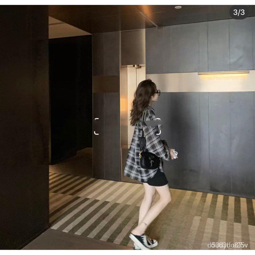 【海外正品代購】Dior bobby復古馬鞍包 全皮/黑中號 size:22cm (寬肩帶另購) wYgL